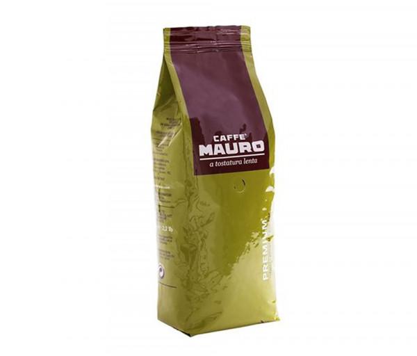 Սուրճ Premium 100գ Իմպրեսսո
