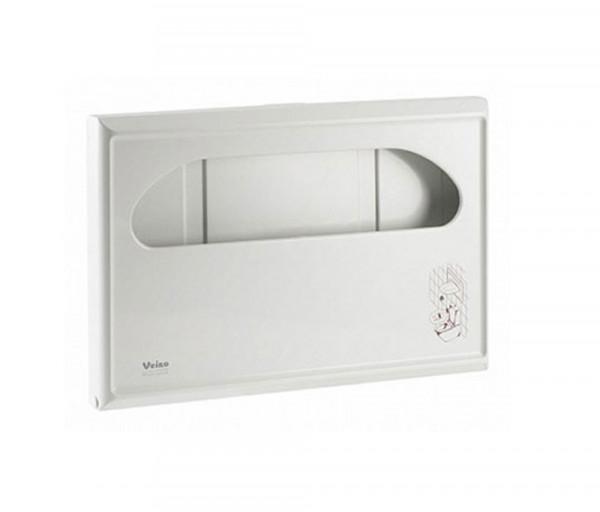 Dispenser for toilet cover Veiro Professional