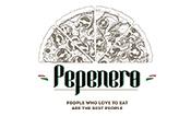 Պեպեներո