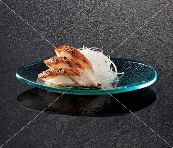 Ունագի Սաշիմի AKO Sushi