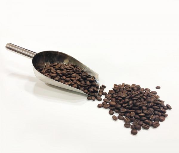 Հատիկավոր սուրճ արաբիկա «Չայկոֆֆ Հոնդուրաս»
