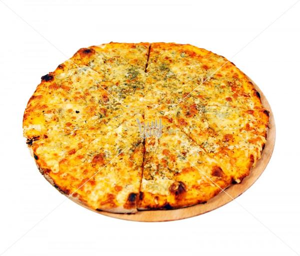 Պիցցա «Ինվերնո» (30սմ) Մամա Միա
