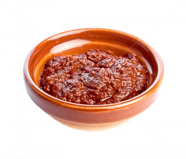 Աջիկա Grill.am