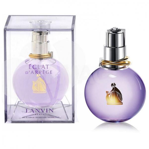 Կանացի օծանելիք Lanvin Eclat D'Arpege Eau De Parfum 50 մլ