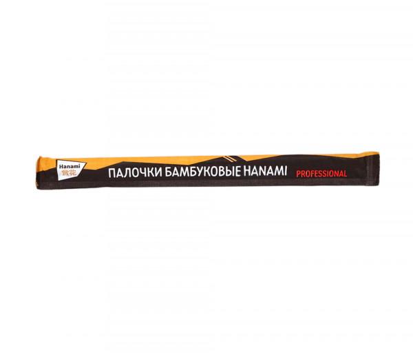 Հանամի Բամբուկե փայտիկներ 23սմ