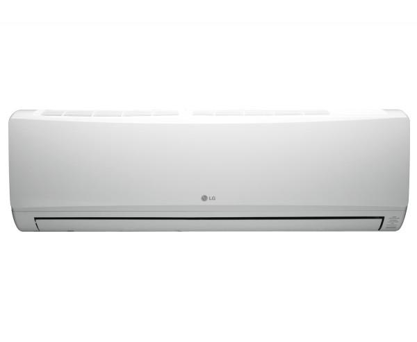 Օդորակիչ LG LSNU303HLV