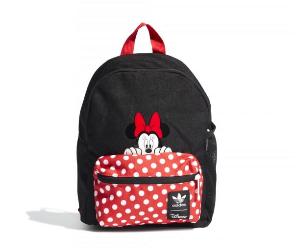 Ուսապարկ Minnie Backpack NS Adidas GN3226