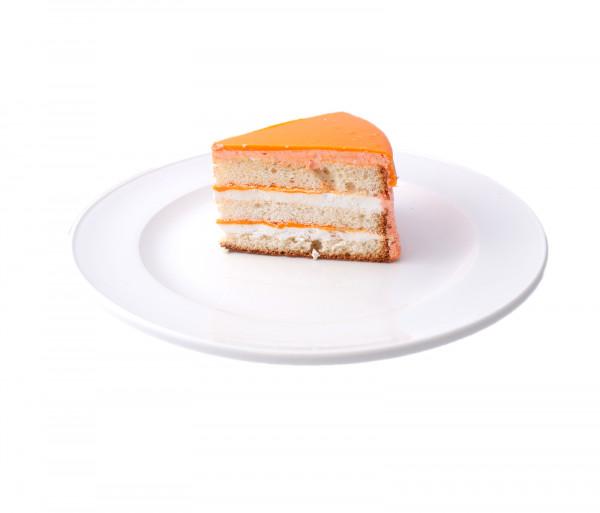 Նարնջով թխվածք Հատ