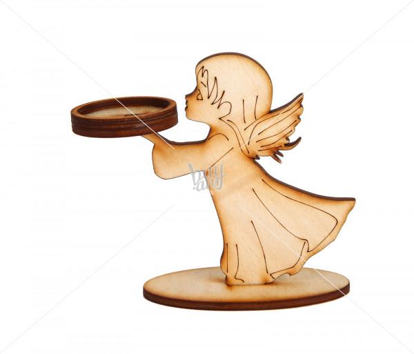 Մոմակալ «Հրեշտակ»