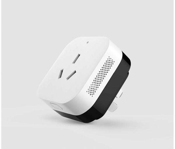Սմարթ վարդակ Aqara Smart Socket Pro