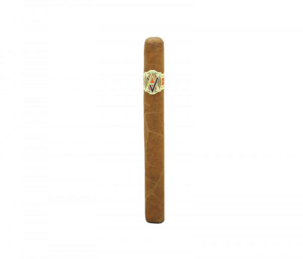 Սիգար Cigar Avo Maestoso
