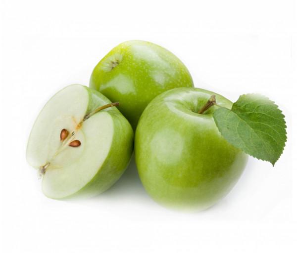 Խնձոր կանաչ (ներմուծված)