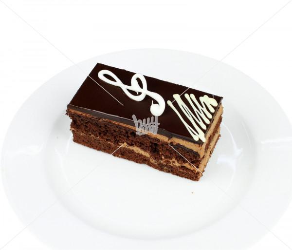 Թխվածք «Շոկո» Jazzve