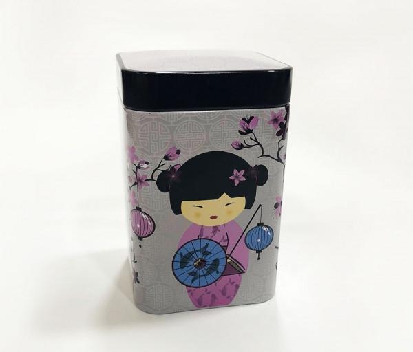 Թեյի տուփ N4 Չայկոֆֆ
