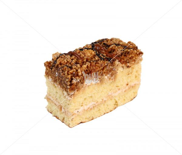 Թխվածք «Կարակում» Kalabok Cake