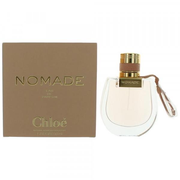 Կանացի օծանելիք Chloé Nomade Eau De Parfum 50 մլ