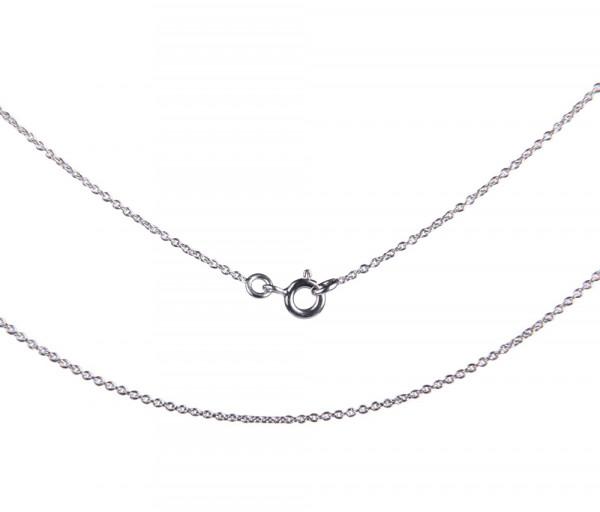 Silver chain SC13