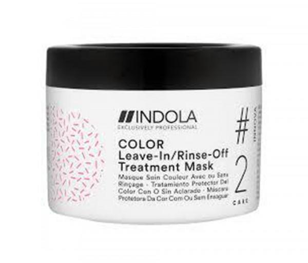 Բուժում Color Innova Indola 200մլ