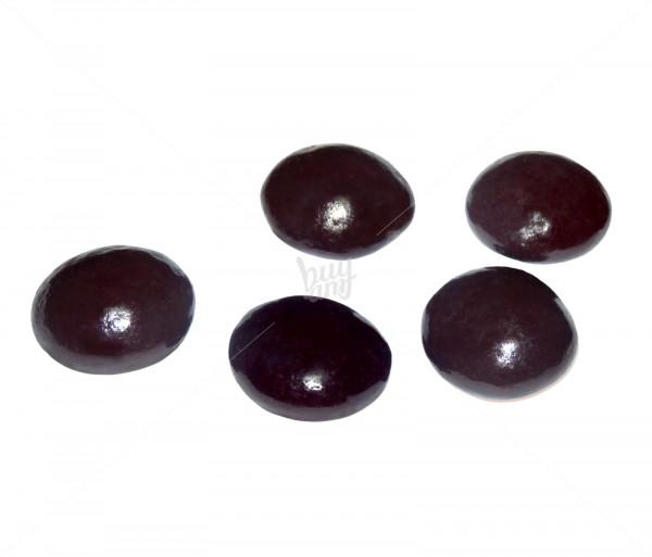 Դրաժե «Շոկոլադապատ նուգա կոզինախ» Grand Candy