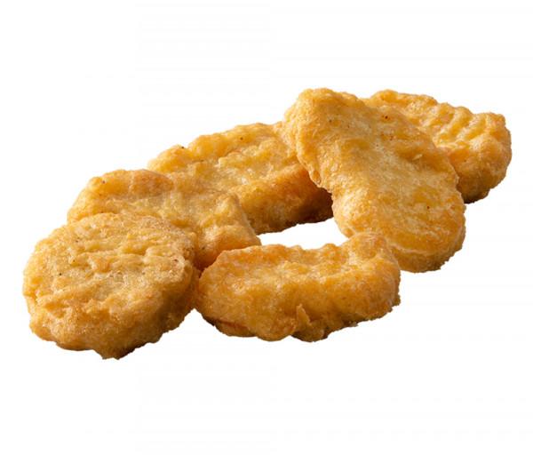 Նագեթներ (6 հատ) KFC