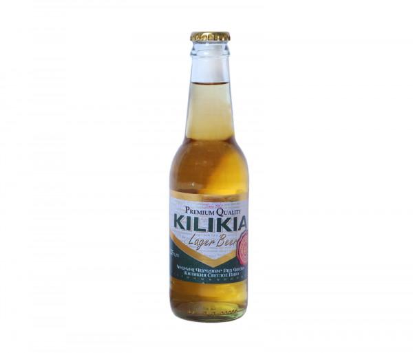 Կիլիկիա Գարեջուր 0.25լ