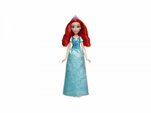 Hasbro Disney Տիկնիկ «Արիել»