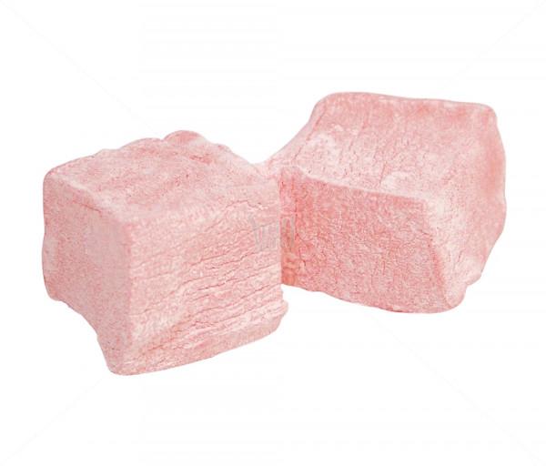 Ռահաթ-Լոխում Grand Candy