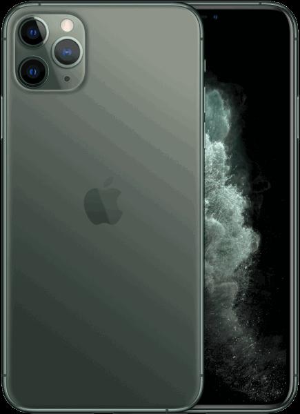 Smartphone Apple iPhone 11 Pro 64GB Midnight Green //