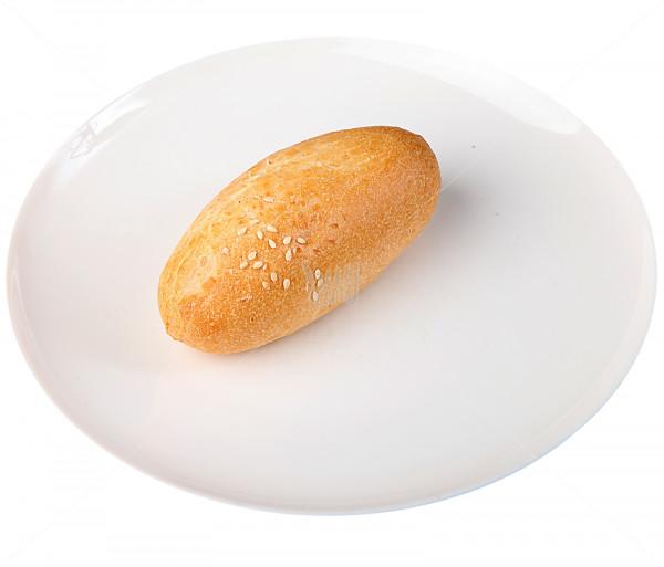Հաց (սպիտակ) «Պիկանտ կոկտեյլ» Smak Salad