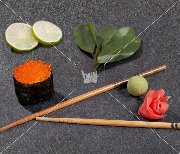 Իկուրա AKO Sushi