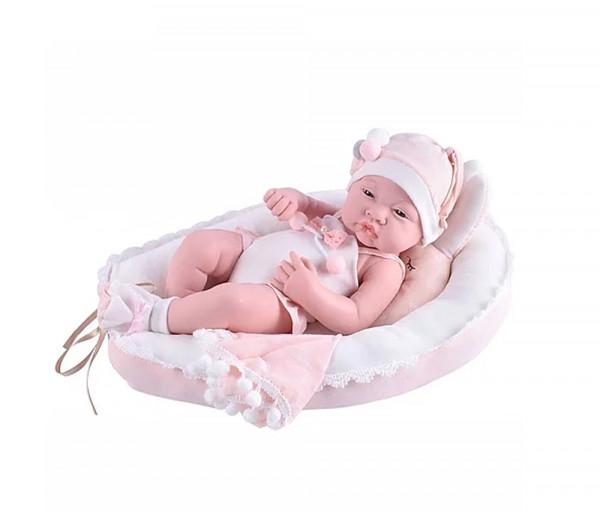 Նորածին տիկնիկ