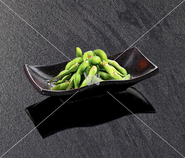 Էդամամե AKO Sushi