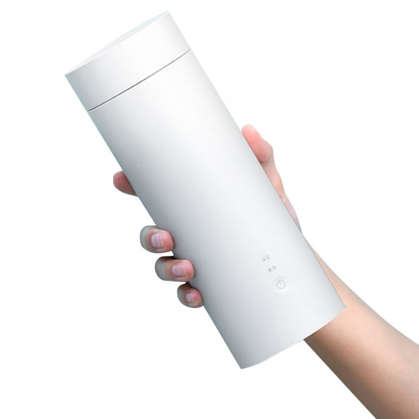 Թերմոս և թեյնիկ Xiaomi Viomi Travel Electric Cup