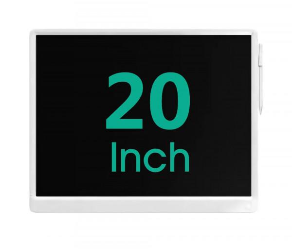 Նկարչական պլանշետ Xiaomi Wicue LCD Blackboard 20 inch