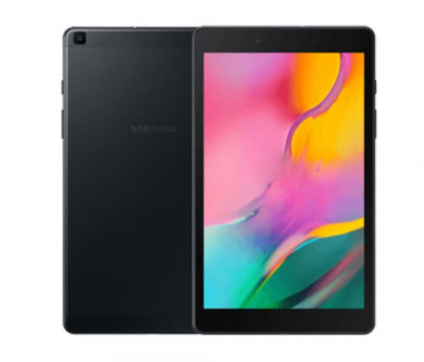 Samsung Galaxy Tab A 8.0 T295 2019 2/32 GB 4G