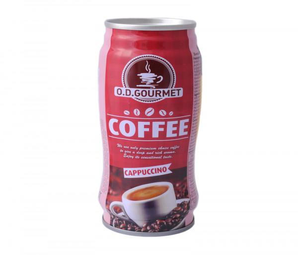 Oh Dean Cappucino Ice coffe 240ml