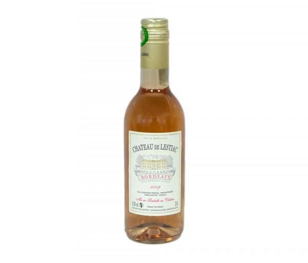 Քարֆուր Բորդո Սպիտակ գինի 0.25լ