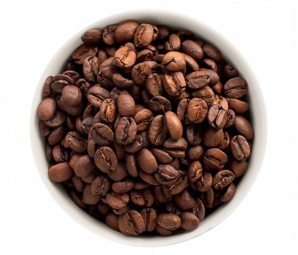 Սուրճ Իռլանդական Կրեմ