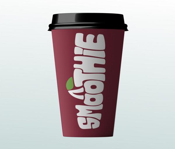 Տաք սուրճ Լատե N192․2