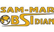 Sam Mar