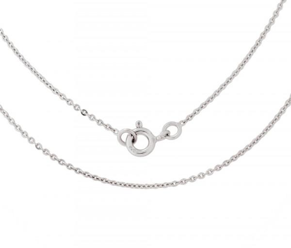 Silver chain SC47-20