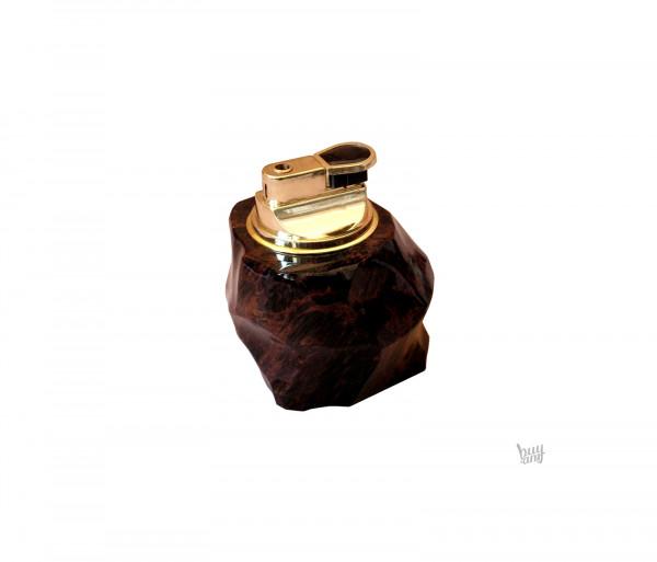 Կրակայրիչ oբսիդիան «Ժայռ»