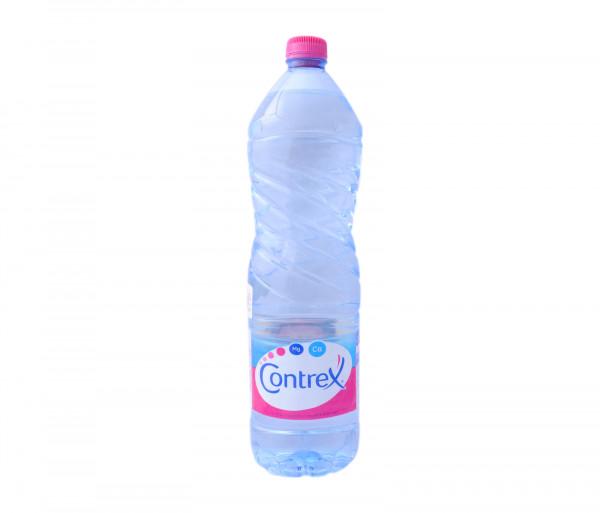 Կոնտրեքս Ջուր 1.5լ
