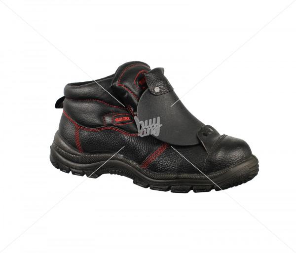 Տղամարդու կոշիկ Vaultex