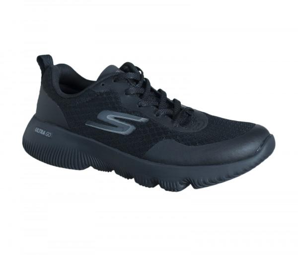 Կանացի կոշիկ «GO RUN FOCUS»