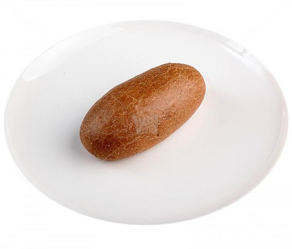 Հաց (սև) «Պիկանտ կոկտեյլ» Smak Salad
