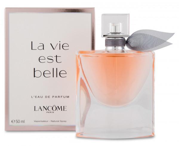 Կանացի օծանելիք Lancôme La Vie Est Belle Eau De Parfum 30 մլ