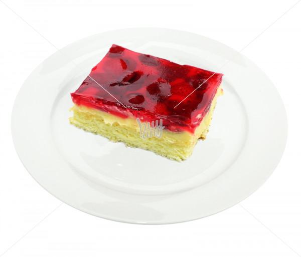 Մրգային թխվածք Կաֆե Ցենտրալ