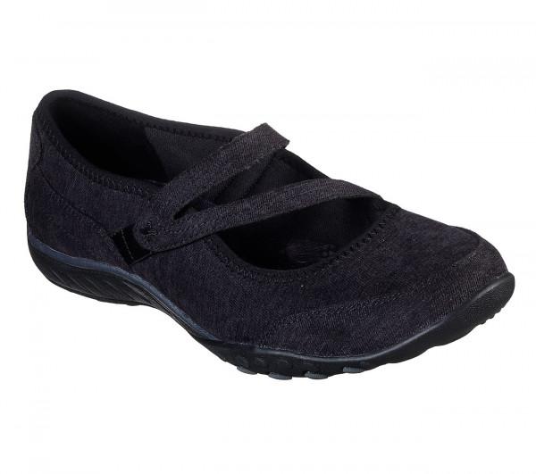 Կանացի կոշիկ «BREATHE-EASY»