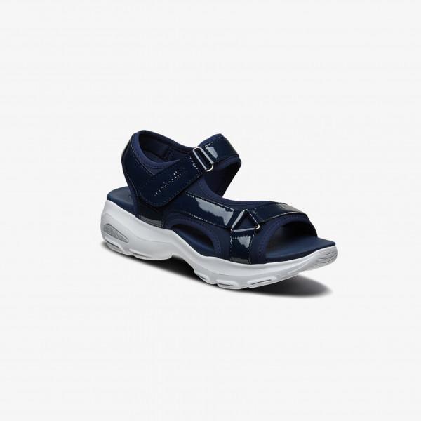 Կանացի կոշիկ «D'LITES ULTRA»